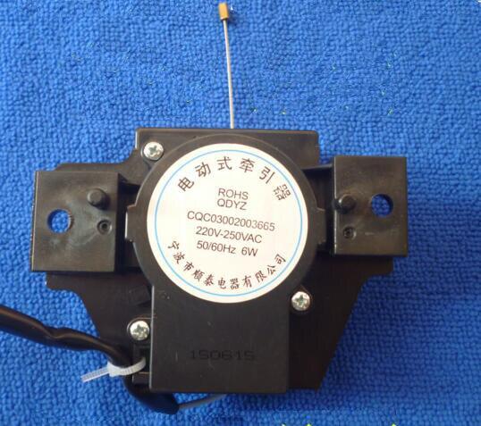 washing machine XQB50-238A three wires hand rub drain tractor XQB50-238A/678/238/578A S  7 wires washing machine timer dxt15sf g 220v 3a 7 2cm