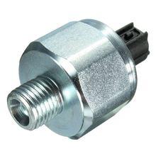 Датчик детонации зажигания для Honda/Civic/Accord/CR-V/Acura/Element 30530-PPL-A01 30530-PNA-003