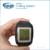 1 pc relógio de pulso receptor para sistema de chamada enfermeira