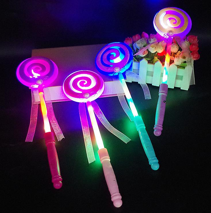 Event & Party Humor Halloween Solar Light Pumpkin Skull Led Flash Glow Light Sticks Stake Party Decor Halloween Props Dress Up Accessories Festive & Party Supplies