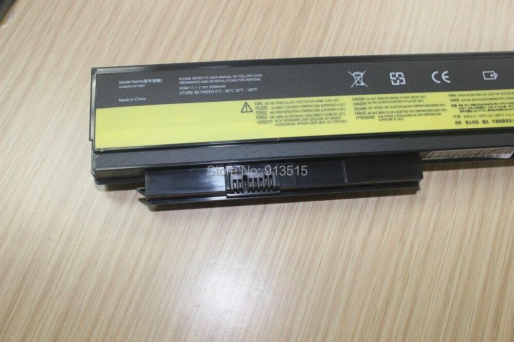 X220 (4).JPG