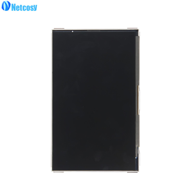 Netcosy <font><b>LCD</b></font> Display Screen Glass Replacement Parts For <font><b>Samsung</b></font> Galaxy Tab 3 7.0