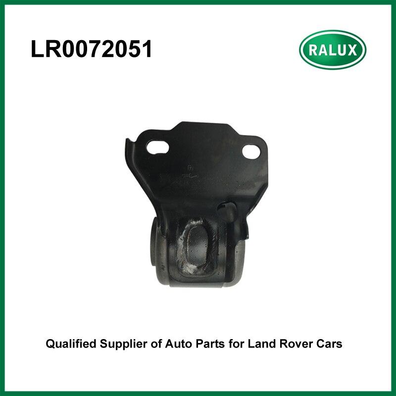 Высокого качества lr0072051 автомобиль передний правый больше рычаг втулка lr007205 для Freelander 2 2006-Авто втулка запасных частей распродажа ...