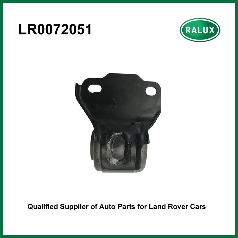 high quality LR0072051 car front right bigger control arm bushing of LR007205 for Freelander 2 2006-auto bushing spare part sale ...