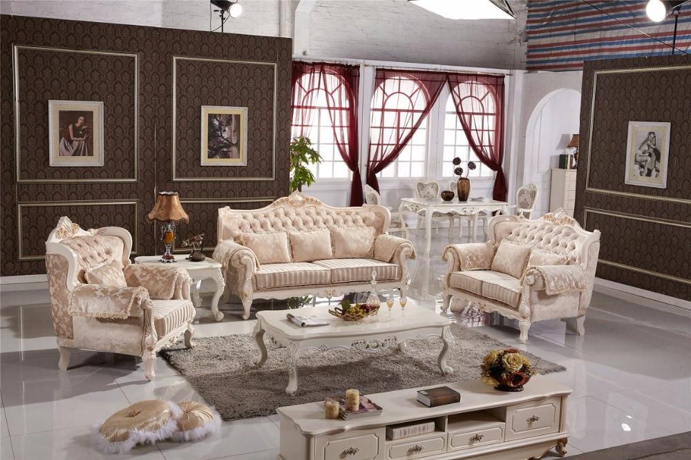 Wonderful 2016 Armchair Chaise Bean Bag Chair Living Room Se.