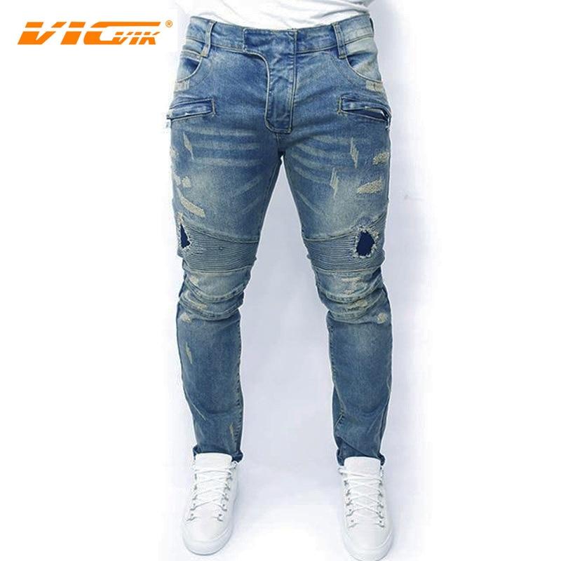 Designer Jeans For Big Men