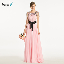 dding Party Prom Dress Bridesmaid Dress