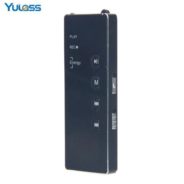 8GB-F601-Mini-Digital-Voice-Recorder-Black_2_600x600