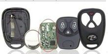 2016  Brazil Positron Car Remote Control with HCS300 chip Rolling Code frequency 433.92/433MHz  remote duplicator