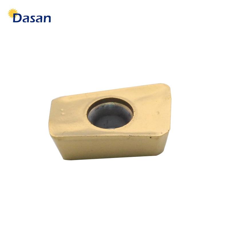 APMT1135-T-DXG20-dasan