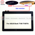 10.1 inch Touchscreen For ASUS Transformer Book T100 T100TA touch screen Glass Panel Digitizer  FP-TPAY10104A-02X-H and 5490N