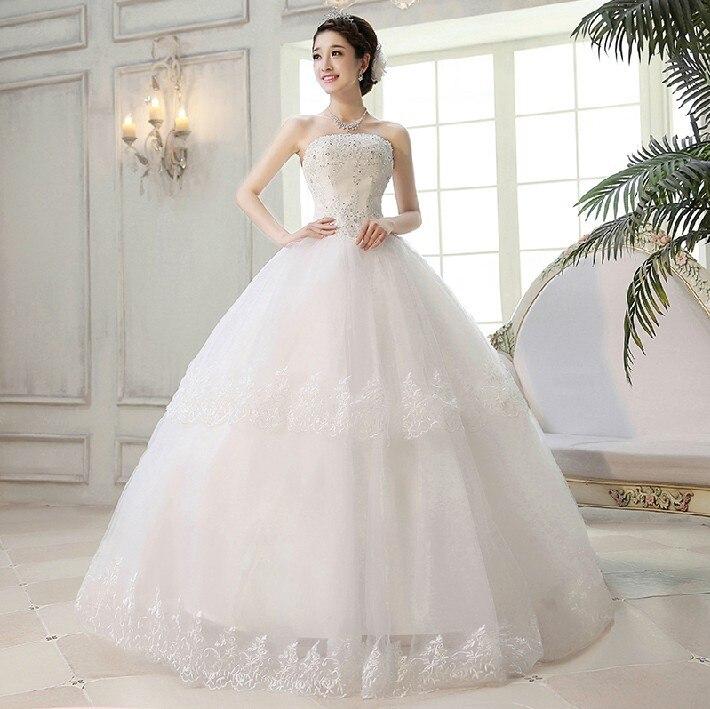 Green Wedding Dresses Dress Hire Uk White Reception Cotton Princess ...