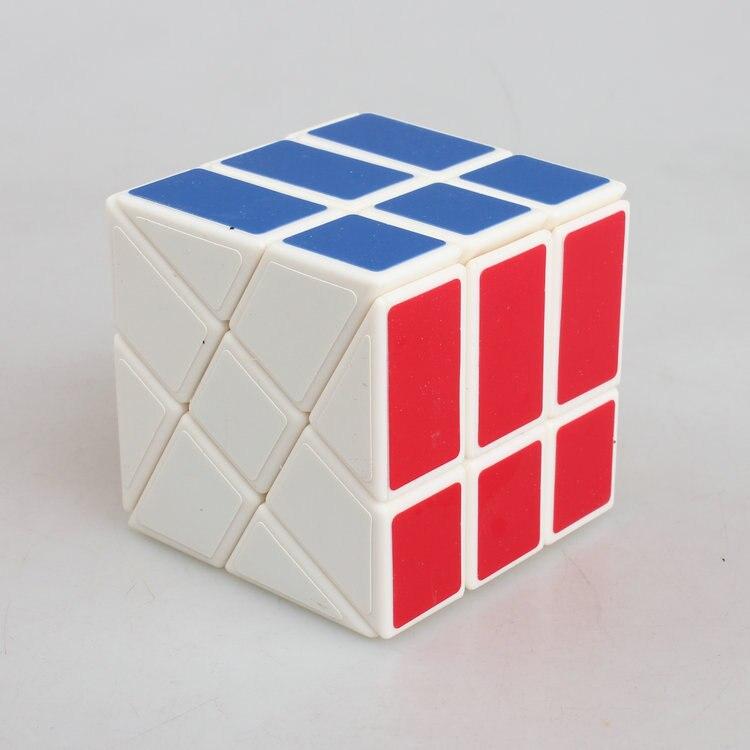 YJ Moyu Hotwheels куб головоломка куб Скорость головоломки Twist кубики Cubo magico образования Игрушечные лошадки подарок для детей Бесплатная доставка