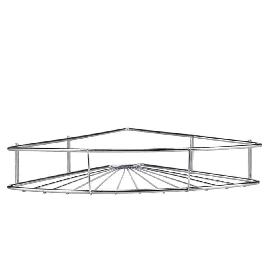 Detail Feedback Questions About Fdit Triangle Shower Shelf Storage W