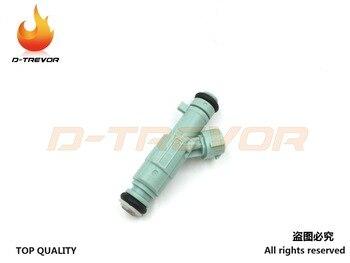 1 stücke kraftstoffeinspritzdüse für Hyundai 35310-25250 3531025250