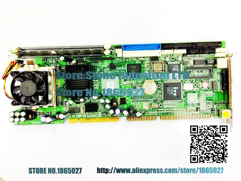 PEAK650 Rev.D single memory ca rd with CPU fan 100% test good quality
