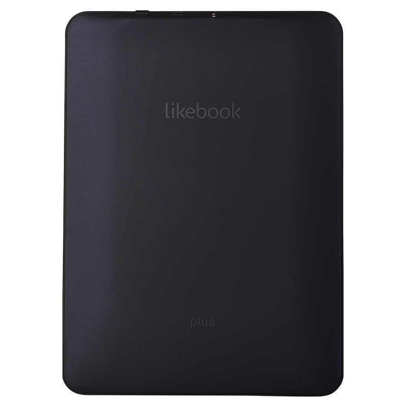 Boyue likebook plus/Paper ebook reader 7 8