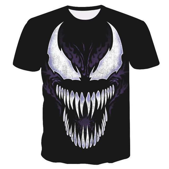 Fashion-Brand-T-shirt-Men-Women-Summer-3d-Tshirt-Print-Space-Wolf-T-shirt-Newest-funny.jpg_640x640 (15)
