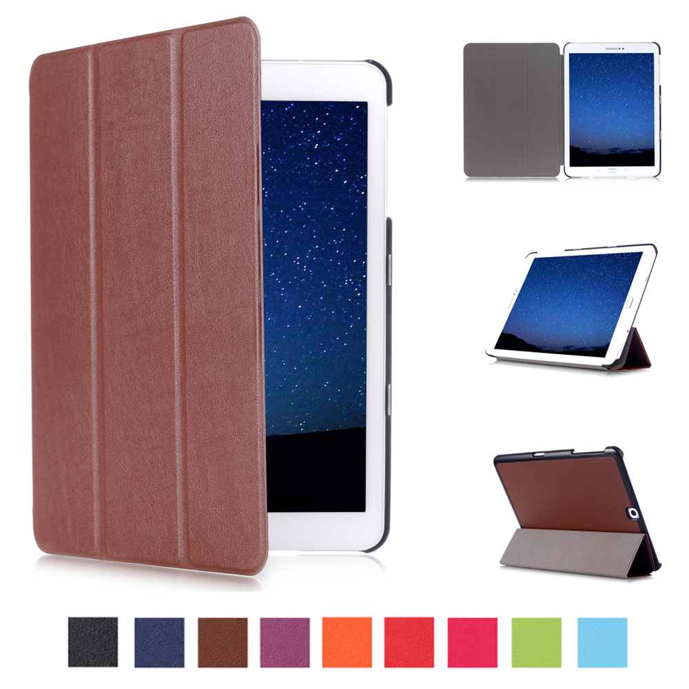 custodia tablet samsung galaxy s2 9.7