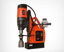 CAYKEN magnetic base core drill machine SCY-98HD