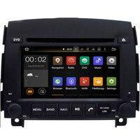 Runningnav Octa Core Android 6 0 Fit HYUNDAI SONATA NF YU XIANG 2006 Car DVD