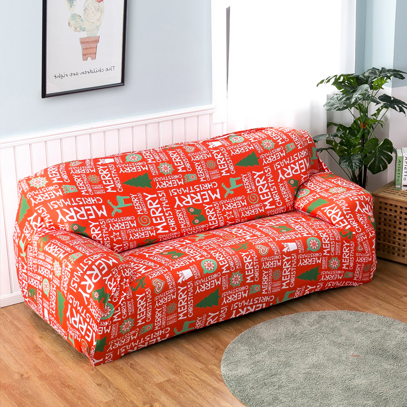 Stretch Sofa Pad Full Slip To Cover The Whole Fabric In From Home Garden On Aliexpress Alibaba Group
