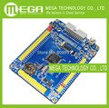 FRETE GRÁTIS ARM Cortex-M3 mini-stm32 stm32F103VEt6 Cortex placa de desenvolvimento 72 MHz/512 KFlash/64 KRAM