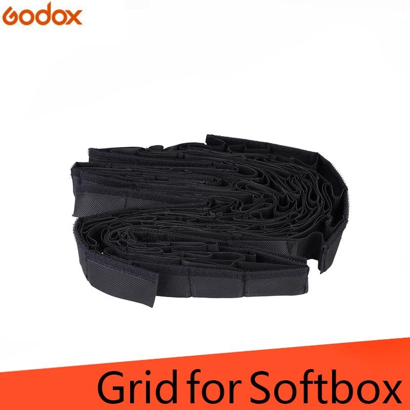 Octagonal/Rectangle Honeycomb Grid for 40*40 50*50 60*60 80*80 50*70 60*90 80 95 120cm P90L P90H P120L P120H Umbrella SoftboxOctagonal/Rectangle Honeycomb Grid for 40*40 50*50 60*60 80*80 50*70 60*90 80 95 120cm P90L P90H P120L P120H Umbrella Softbox
