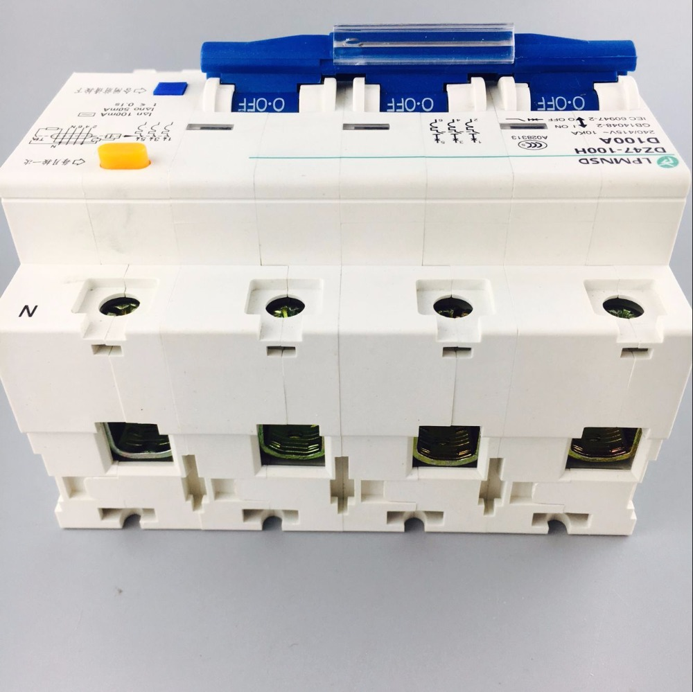 Rcbo Wiring Diagram Database Mk Rj45 Socket Awesome Image Best Images For Electrical Alternating Current Nice