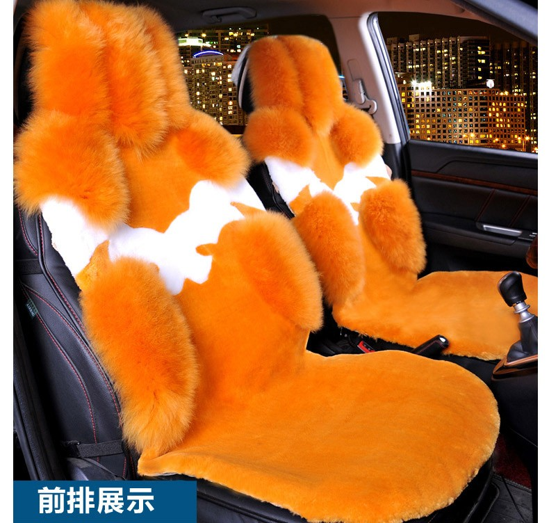 High-Quality-Genuine-Wool-Auto-Cushion-Universal-Genuine-Sheepskin-Car-Seat-Covers-4pcs-Sets-5