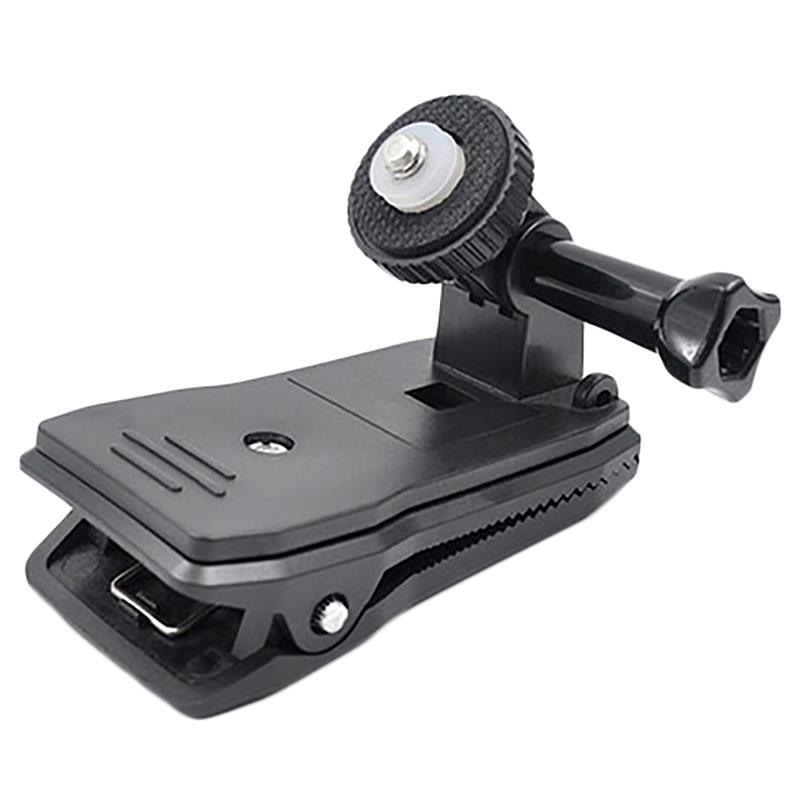 Backpack Clip For Insta360 One X/Evo Action Camera Expand Accessories