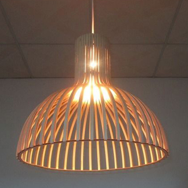 Living amp Dining Room Pendant Lights  Lamps Plus