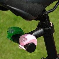 Bicicleta guiador extensor luz ciclismo peças de montagem mountain road bicicleta em forma de t extensão extensor titular bicicletas acessórios
