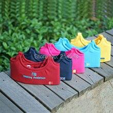 Kids keeper Baby Safe Walking Learning Aid Assistant Toddler Kid Harness Adjustable Strap Wings walking belt for infant 7 Colors
