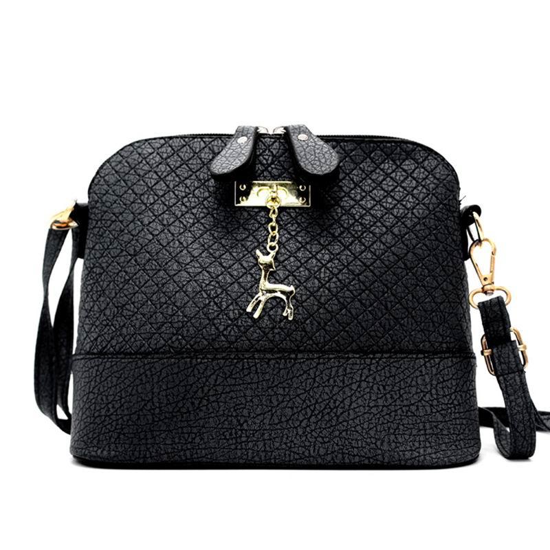 feminina bolsas bolsas feminina Interior : Bolso do Telefone de Pilha, bolso Interior do Zipper