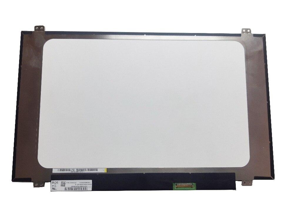 14 0 Laptop Matrix For HUAWEI MateBook D KPL W00 KPL W00 P N 23040537 IPS