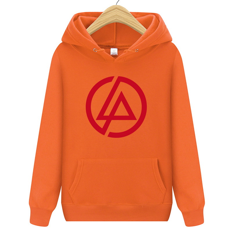 autumn winter Fashion Men Hoodie Lincoln LINKIN Park Hoodie Hoody 100%Polyester Linkin Brand Clothes pullover Hoody Unisex