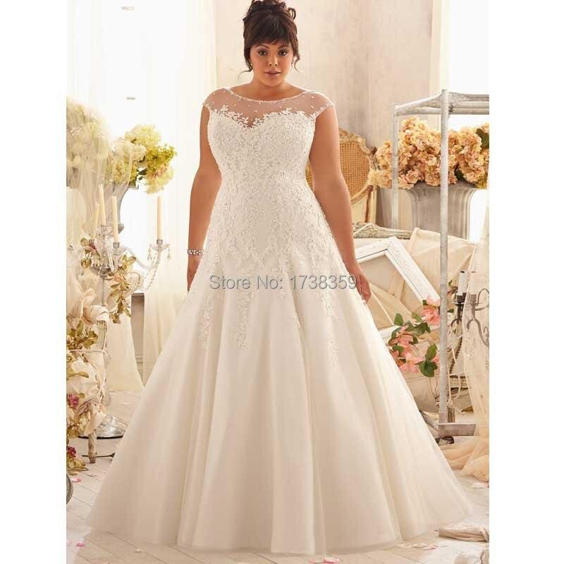 Popular wedding dresses antique buy cheap wedding dresses for Size 30 wedding dress