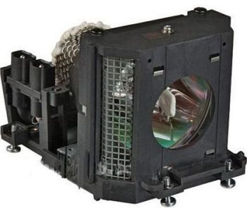 Projector Lamp Bulb AN-M20LP ANM20LP BQC-PGM20X//1 for SHARP PG-M20/PG-M20S with housing