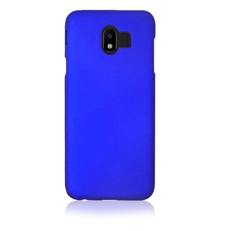 For Samsung Galaxy J4 J6 2018 Case  (6)