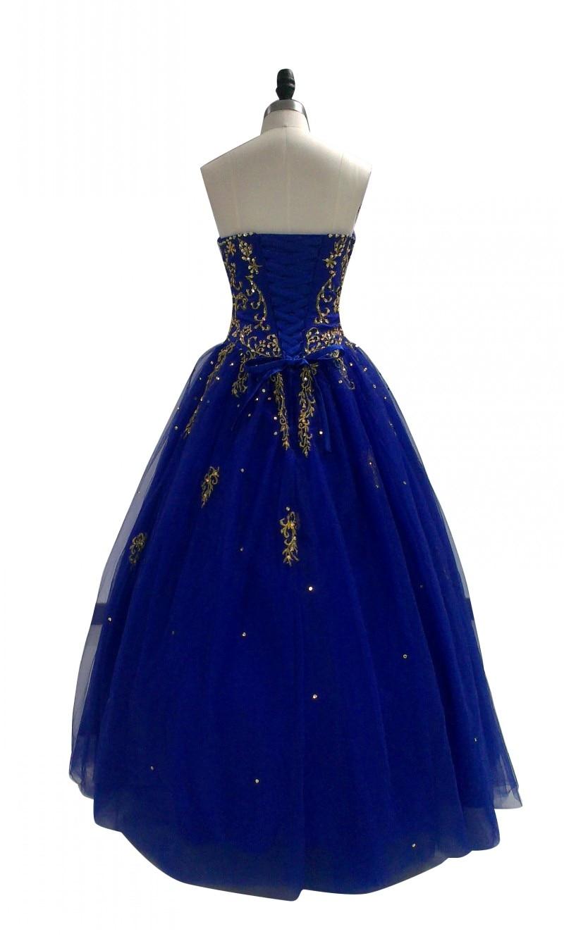 Encantador Vestido De Novia De Encaje De Oro Galería - Vestido de ...