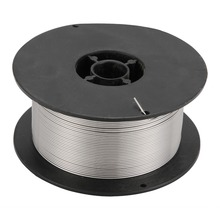 """באיכות גבוהה שטף cored wireSolder חוט סליל 0.8 מ""""מ 1.0 מ""""מ 500 גרם"""
