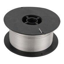 عالية الجودة تدفق محفور wireSolder بكرة أسلاك 0.8 ملليمتر 1.0 ملليمتر 500 جرام