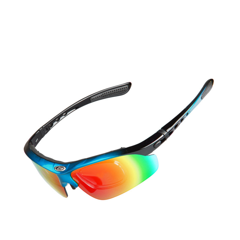 OBAOLAY-Bicycle-Polarized-Sunglasses-Mountain-Road-Bike-Cycling-Sports-For-Man-Eyewear-UV400-Protection-Goggles-5 (3)