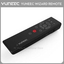 100% Original YUNEEC TYPHOON H480 Q500+ 4K Drone Wizard Remote Controller Transmitter to GPS Flight