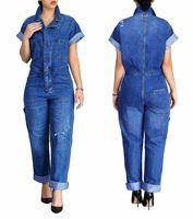 2017 Women Indian Saree Sari Cotton Polyester Women Shopping Pakistan 2018 New Hot Spring Fashion Dress