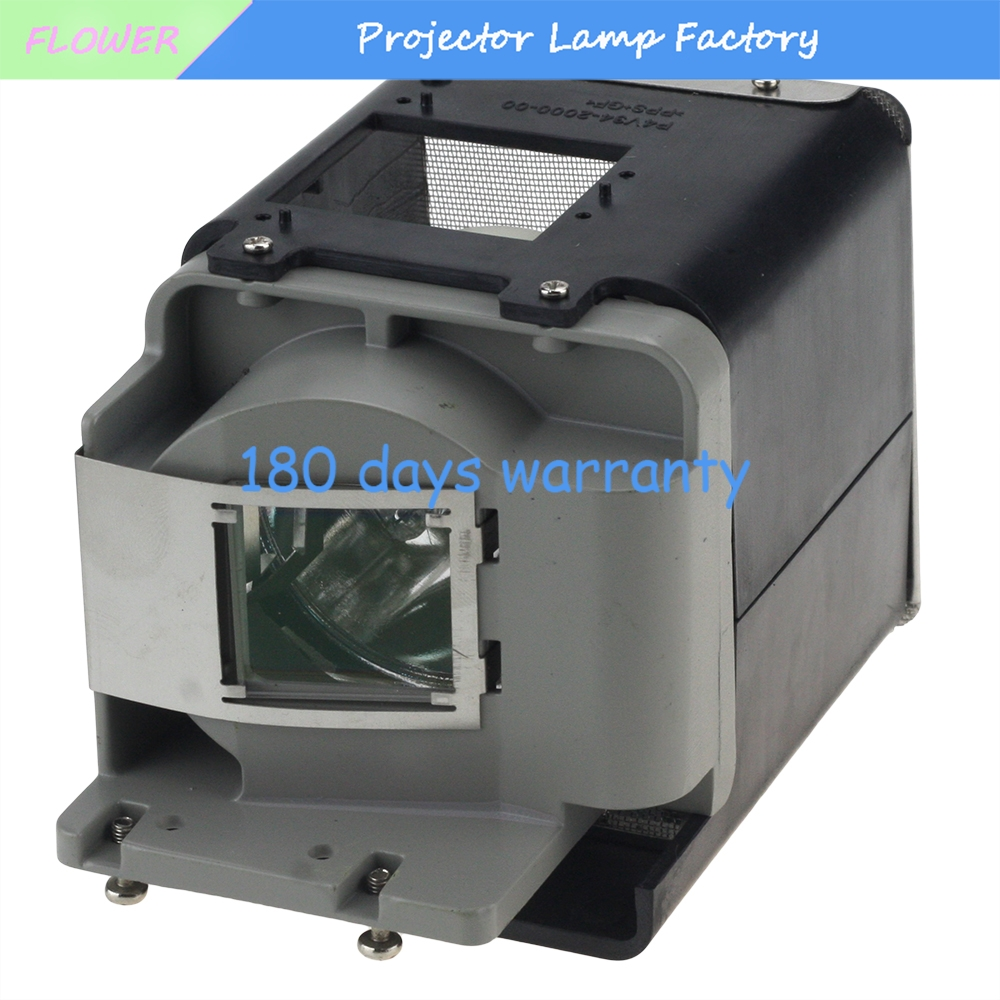 Free Shipping BL FU310A High Quality Projector Lamp with housing for OPTOMA EH501 HD151X HD36 OPX4045 RX825 W501 projectors-in Projector Bulbs from Consumer Electronics    1