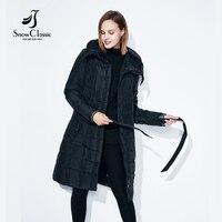 Women S Winter Jacket 2016