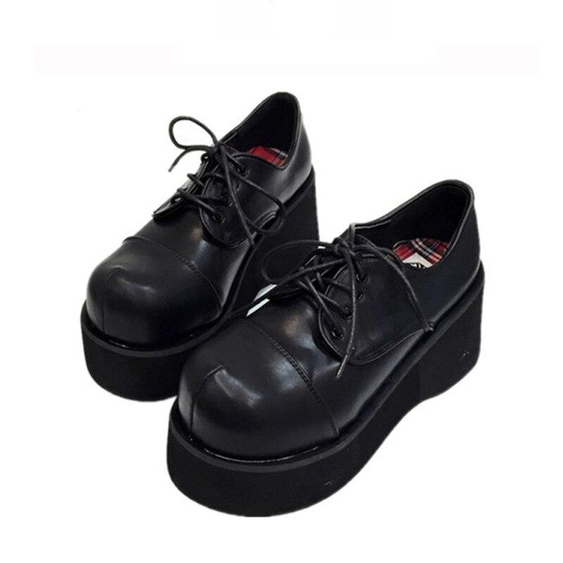 e polem shoes