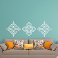 China S Paper Cutting Art Culture Living Room S Wall Decal Or Bedroom Wallpaper Removeable Adhesives